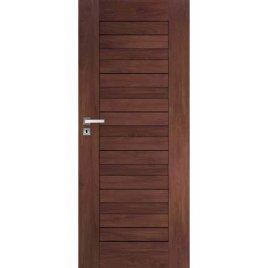 Drzwi wewnętrzne DRE Fosca 6