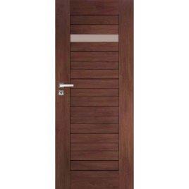 Drzwi wewnętrzne DRE Fosca 5