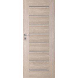 Drzwi wewnętrzne DRE Premium 8