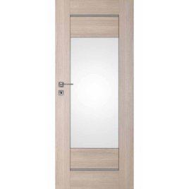 Drzwi wewnętrzne DRE Premium 11