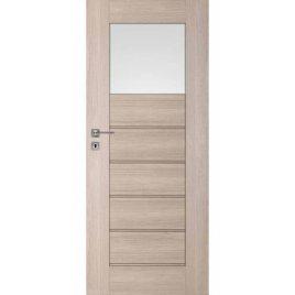 Drzwi wewnętrzne DRE Premium 5