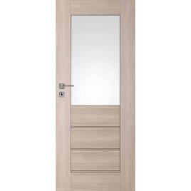 Drzwi wewnętrzne DRE Premium 6