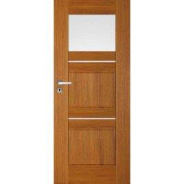 Drzwi wewnętrzne DRE Piano 5