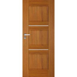 Drzwi wewnętrzne DRE Piano 6