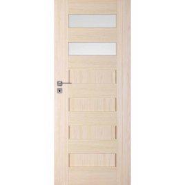 Drzwi wewnętrzne DRE Scala A2