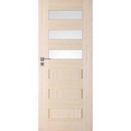 Drzwi wewnętrzne DRE Scala A3