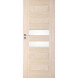 Drzwi wewnętrzne DRE Scala A6