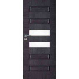 Drzwi wewnętrzne DRE Scala B6