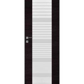 Drzwi wewnętrzne DRE Vetro A3