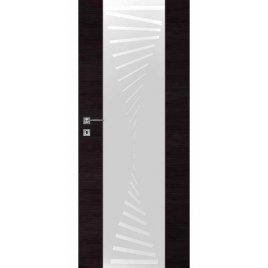 Drzwi wewnętrzne DRE Vetro A4