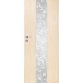 Drzwi wewnętrzne DRE Vetro B14