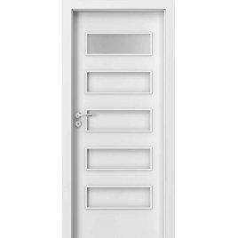 Drzwi wewnętrzne Porta Fit model G.1