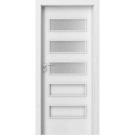 Drzwi wewnętrzne Porta Fit model G.3