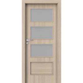 Drzwi wewnętrzne Porta Fit model H.3