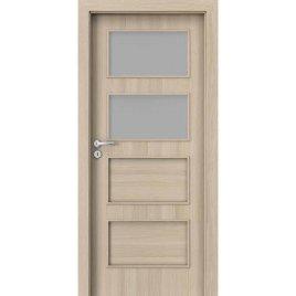 Drzwi wewnętrzne Porta Fit model H.2