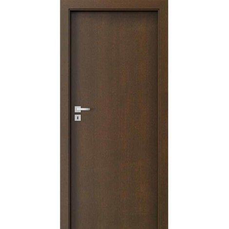 Drzwi wewnętrzne Porta Natura Classic 1.1