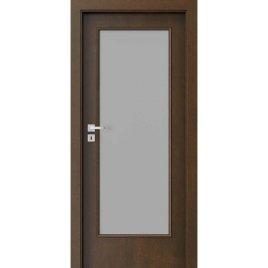 Drzwi wewnętrzne Porta Natura Classic 1.3