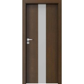 Drzwi wewnętrzne Porta Natura Space F.1