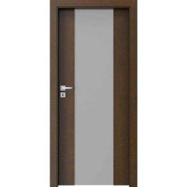 Drzwi wewnętrzne Porta Natura Space H.1