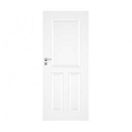 Drzwi wewnętrzne DRE Nestor 1 Malowane