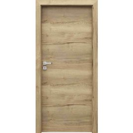 Drzwi wewnętrzne Porta Resist 7.1