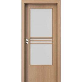 Drzwi wewnętrzne Porta Styl model 3
