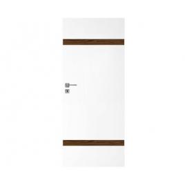 Drzwi wewnętrzne DRE Rivia 80