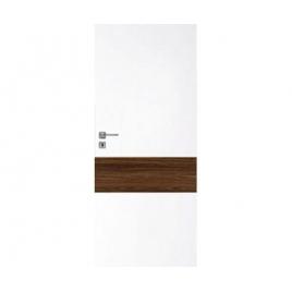 Drzwi wewnętrzne DRE Rivia 110
