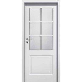 Drzwi wewnętrzne Pol-Skone Modern 02S6