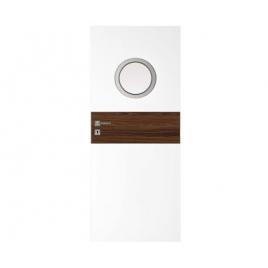 Drzwi wewnętrzne DRE Rivia 50