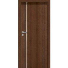 Drzwi wewnętrzne Pol-Skone Etiuda B1