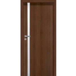 Drzwi wewnętrzne Pol-Skone Etiuda A01