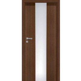 Drzwi wewnętrzne Pol-Skone Etiuda A03