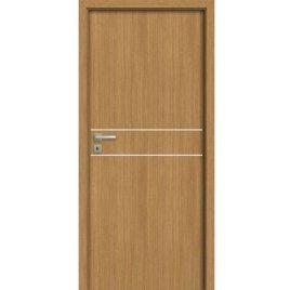 Drzwi wewnętrzne Pol-Skone Sonata W1