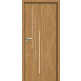 Drzwi wewnętrzne Pol-Skone Sonata W4