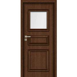 Drzwi wewnętrzne Pol-Skone Nostre 01SM