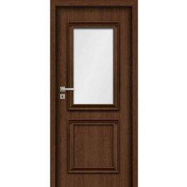 Drzwi wewnętrzne Pol-Skone Nostre 01SD