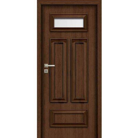 Drzwi wewnętrzne Pol-Skone Nostre 02S1