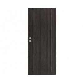 Drzwi wewnętrzne DRE Galeria Alu 10