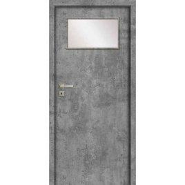 Drzwi wewnętrzne Pol-Skone Deco 02