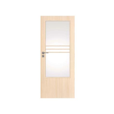 Drzwi wewnętrzne DRE Arte B 10
