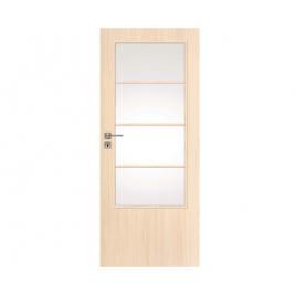 Drzwi wewnętrzne DRE Arte B 20