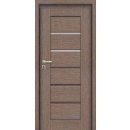 Drzwi wewnętrzne Pol-Skone Sempre Lux W03S2