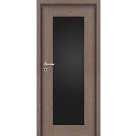 Drzwi wewnętrzne Pol-Skone Sempre Lux Z A/Z tablica