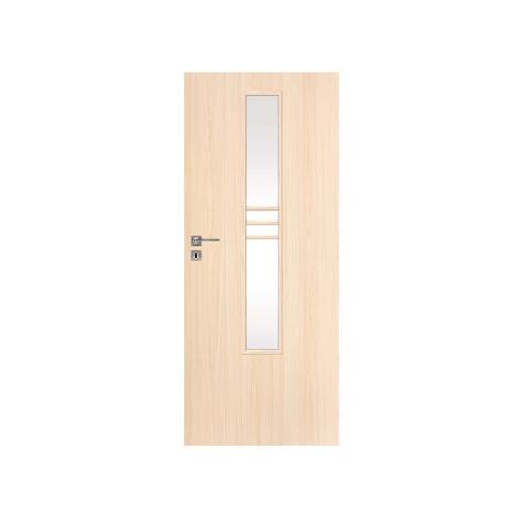 Drzwi wewnętrzne DRE Arte B 40
