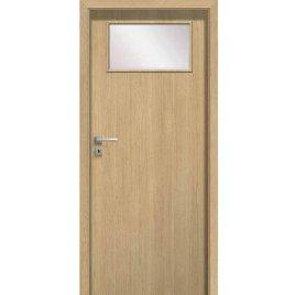 Drzwi wewnętrzne Pol-Skone Deco Lux 02