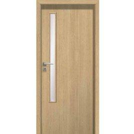 Drzwi wewnętrzne Pol-Skone Deco Lux 05