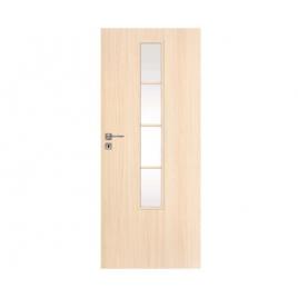 Drzwi wewnętrzne DRE Arte B 50