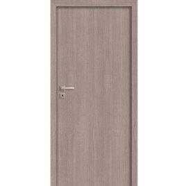 Drzwi wewnętrzne Pol-Skone Etiuda Lux B0