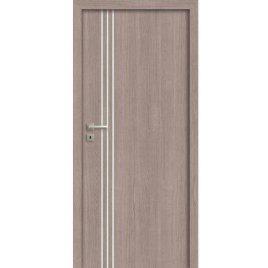 Drzwi wewnętrzne Pol-Skone Etiuda Lux B1
